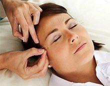 Health Professionals Acupuncturist