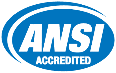 Logo Ansi Alt